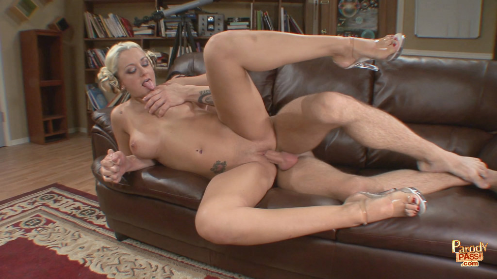 Amateur german wife